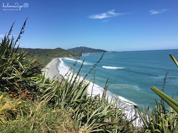 ngao-du-bo-tay-new-zealand-coastline