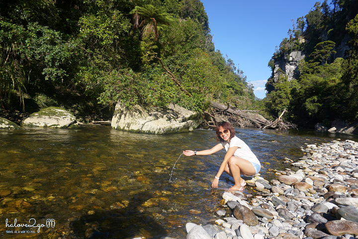 ngao-du-bo-tay-new-zealand-river-trail-1