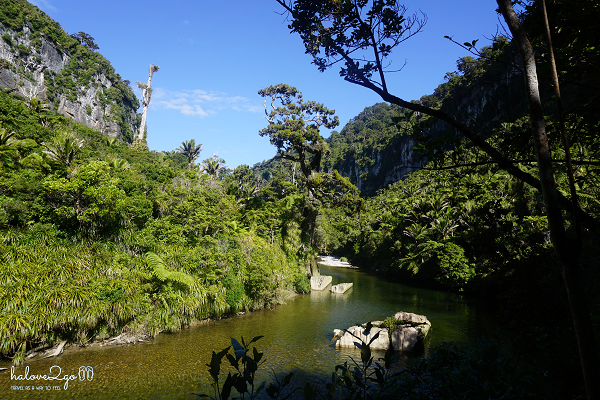 ngao-du-bo-tay-new-zealand-river-trail-3