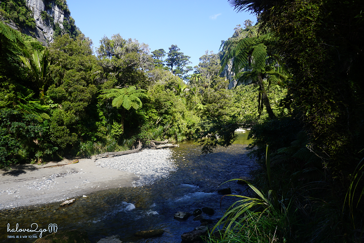 ngao-du-bo-tay-new-zealand-river-trail-7