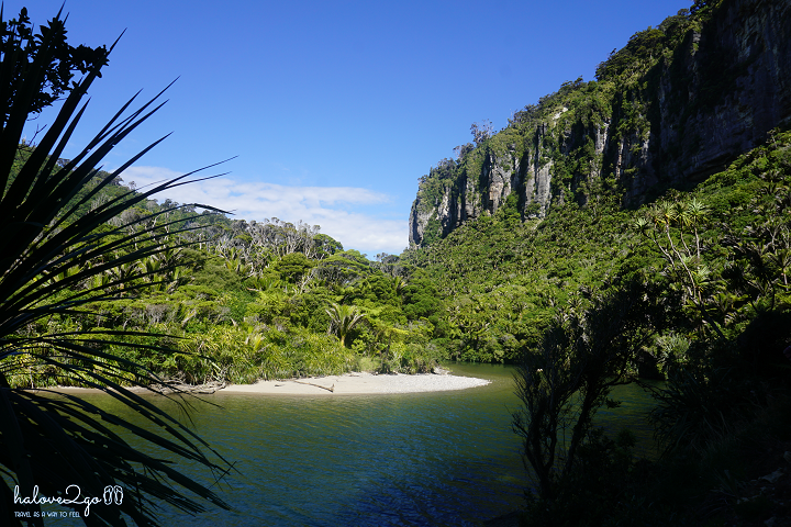 ngao-du-bo-tay-new-zealand-river-trail-8