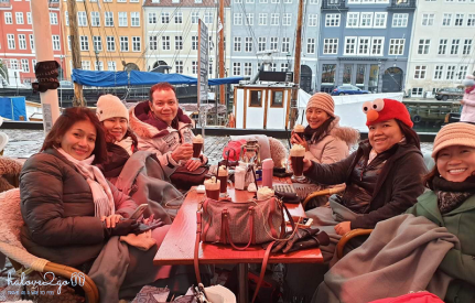 cuoc-gap-go-bat-ngo-va-thu-vi-o-copenhagen-danish-coffee