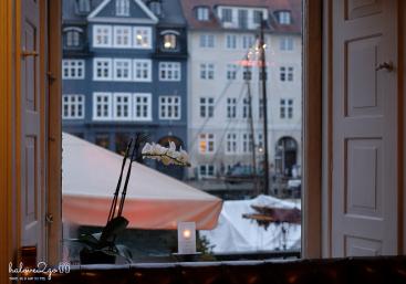 cuoc-gap-go-bat-ngo-va-thu-vi-o-copenhagen-restaurant-1
