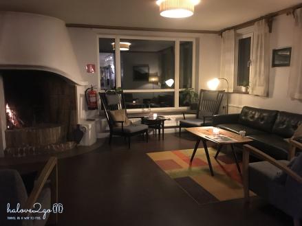 kiruna-abisko-tieu-khien-cung-tuyet-trang-abisko-hotel