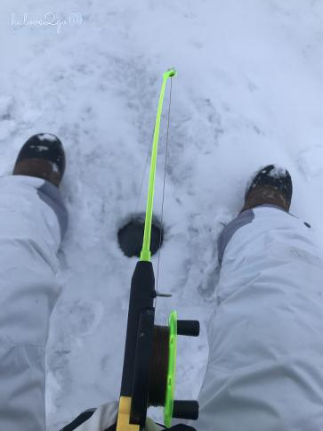 kiruna-abisko-tieu-khien-cung-tuyet-trang-fishing-2
