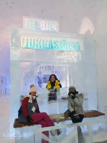 kiruna-abisko-tieu-khien-cung-tuyet-trang-ice-hotel-bar-2
