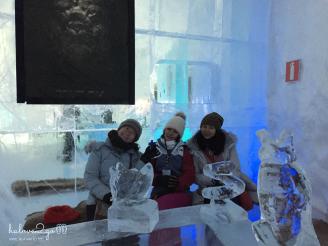 kiruna-abisko-tieu-khien-cung-tuyet-trang-ice-hotel-bar-3