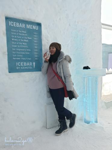 kiruna-abisko-tieu-khien-cung-tuyet-trang-ice-hotel-bar-menu