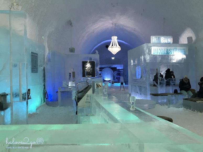 kiruna-abisko-tieu-khien-cung-tuyet-trang-ice-hotel-bar