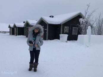 kiruna-abisko-tieu-khien-cung-tuyet-trang-ice-hotel-chalet-2