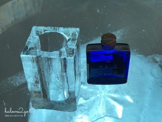 kiruna-abisko-tieu-khien-cung-tuyet-trang-ice-hotel-glass
