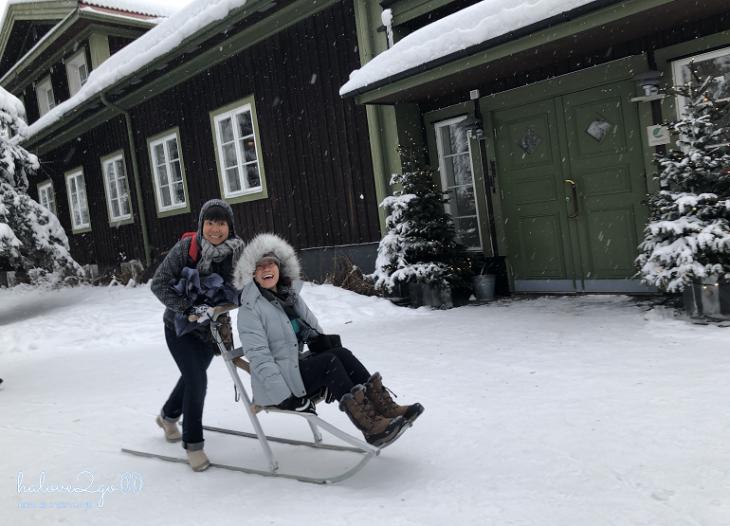 kiruna-abisko-tieu-khien-cung-tuyet-trang-ice-hotel-play-3