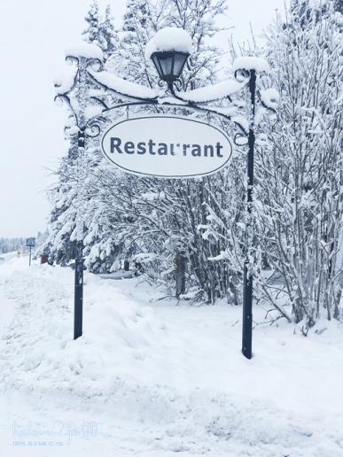 kiruna-abisko-tieu-khien-cung-tuyet-trang-ice-hotel-restaurant
