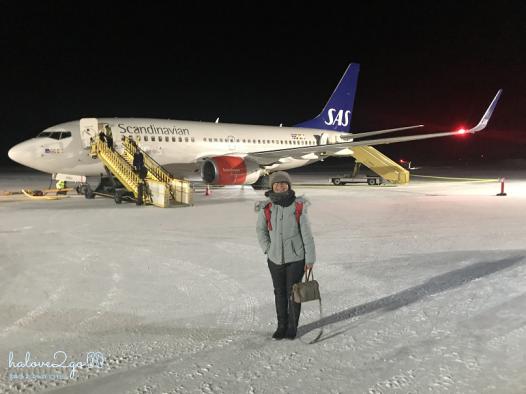kiruna-abisko-tieu-khien-cung-tuyet-trang-kiruna-airport-2