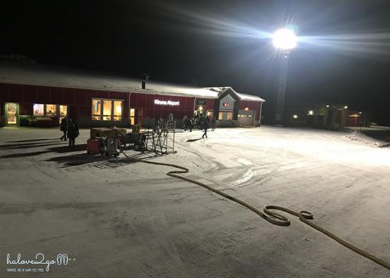 kiruna-abisko-tieu-khien-cung-tuyet-trang-kiruna-airport