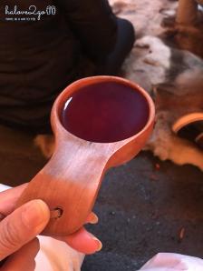 kiruna-abisko-tieu-khien-cung-tuyet-trang-sami-coffee