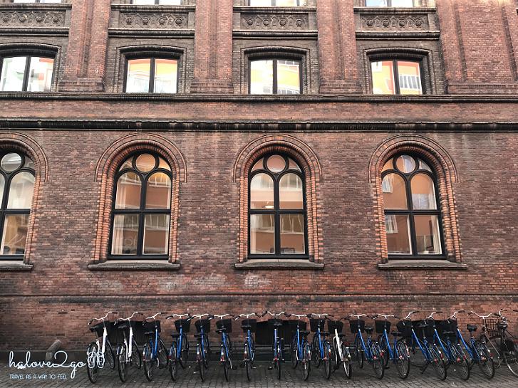 thang-tram-cam-xuc-cung-copenhagen-bike-2