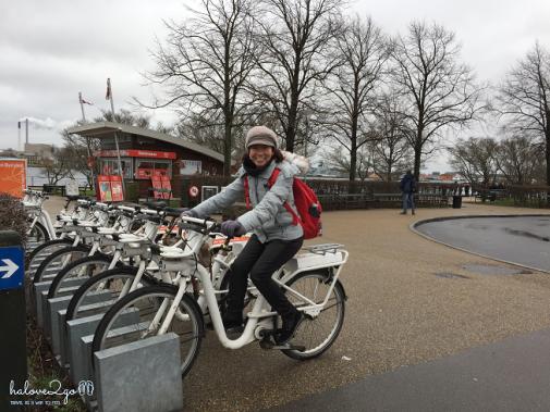 thang-tram-cam-xuc-voi-copenhagen-bike-3