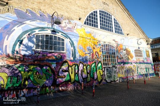 thang-tram-cam-xuc-voi-copenhagen-christiania-graffiti-2