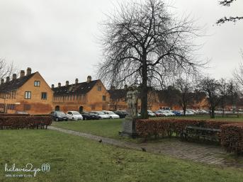 thang-tram-cam-xuc-voi-copenhagen-nyboder-8