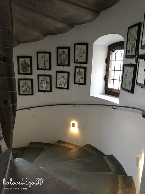 thang-tram-cam-xuc-voi-copenhagen-rosenborg-castle-stairs