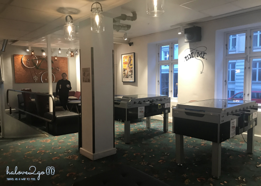 tat-tan-tat-bi-kip-ngao-du-mien-cuc-lanh-copenhagen-hotel-4