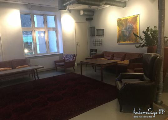 tat-tan-tat-bi-kip-ngao-du-mien-cuc-lanh-copenhagen-hotel-5