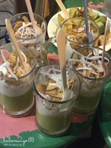 lan-bien-o-hon-mun-nha-trang-avocado-icecream