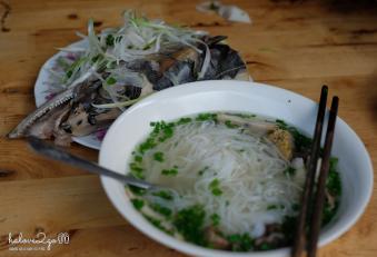 lan-bien-o-hon-mun-nha-trang-fish-noodle