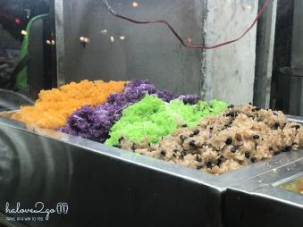 lan-bien-o-hon-mun-nha-trang-sticky-rice