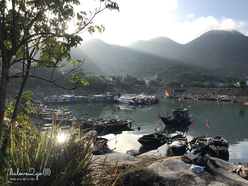 hoang-so-mot-thoang-cu-lao-cham-au-thuyen-2