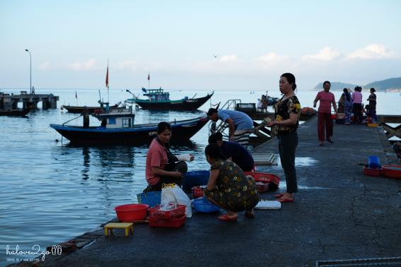 hoang-so-mot-thoang-cu-lao-cham-bai-lang-market-2