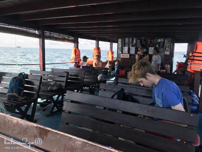 hoang-so-mot-thoang-cu-lao-cham-diving-boat-3