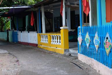 hoang-so-mot-thoang-cu-lao-cham-houses