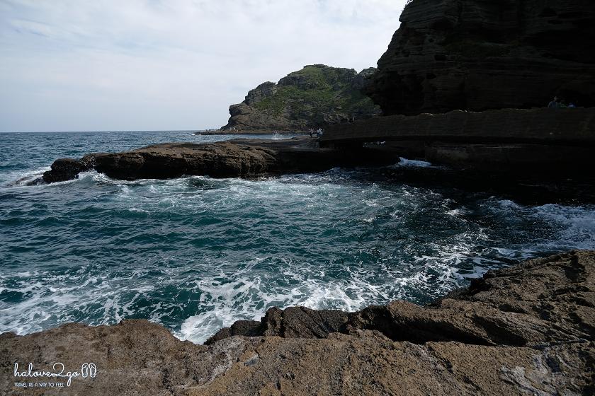 bo-bien-yongmeori-ban-hoa-ca-cua-song-va-da-waves