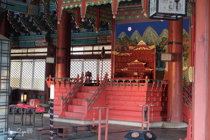 cung-dien-gyeongbok-manh-ghep-tram-mac-10