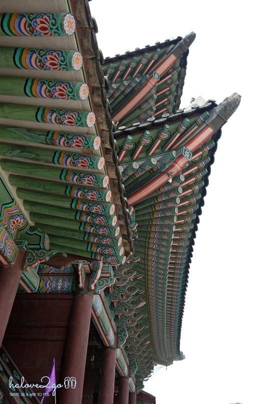 cung-dien-gyeongbok-manh-ghep-tram-mac-2
