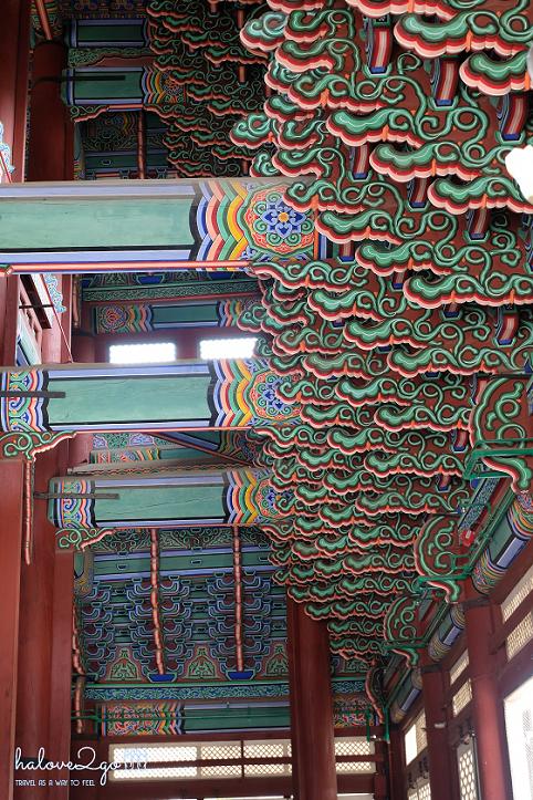 cung-dien-gyeongbok-manh-ghep-tram-mac-3