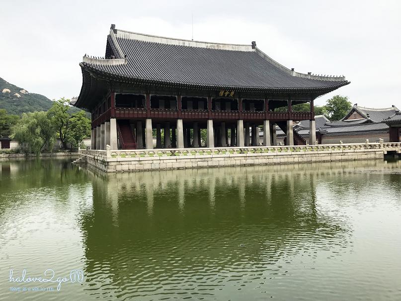 cung-dien-gyeongbok-manh-ghep-tram-mac-8