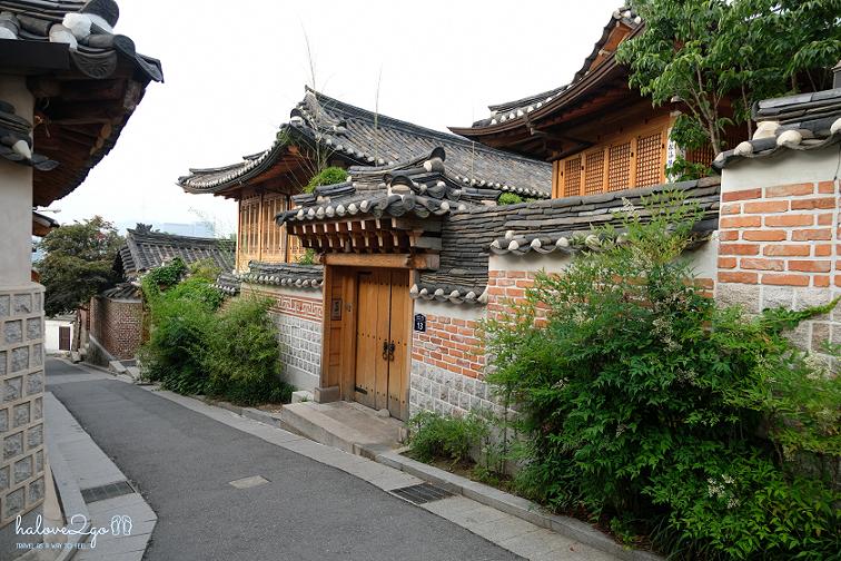 nhung-manh-ghep-doi-lap-cua-seoul-bukchon-village-2