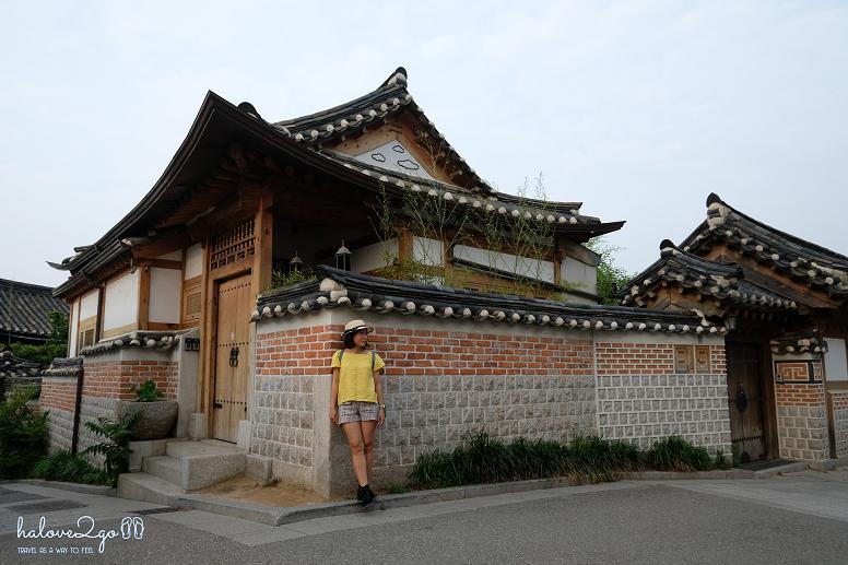 nhung-manh-ghep-doi-lap-cua-seoul-bukchon-village-3