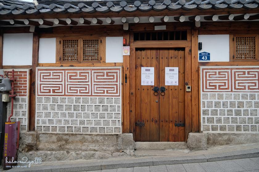 nhung-manh-ghep-doi-lap-cua-seoul-bukchon-village-5