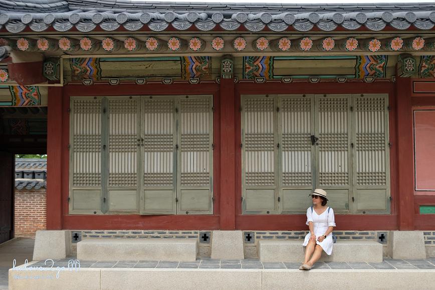 nhung-manh-ghep-doi-lap-cua-seoul-gyeongbukgung-palace-6