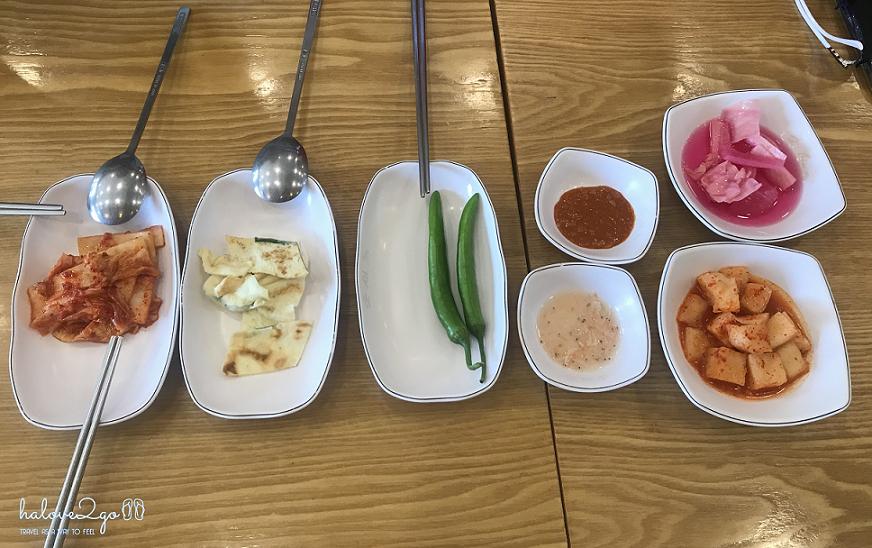 nhung-manh-ghep-doi-lap-cua-seoul-kimchi-2