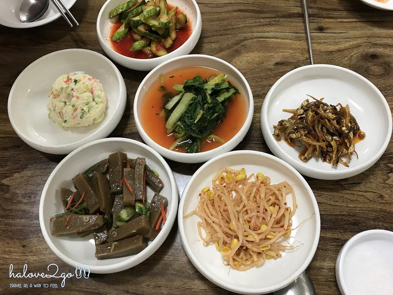nhung-manh-ghep-doi-lap-cua-seoul-kimchi-3