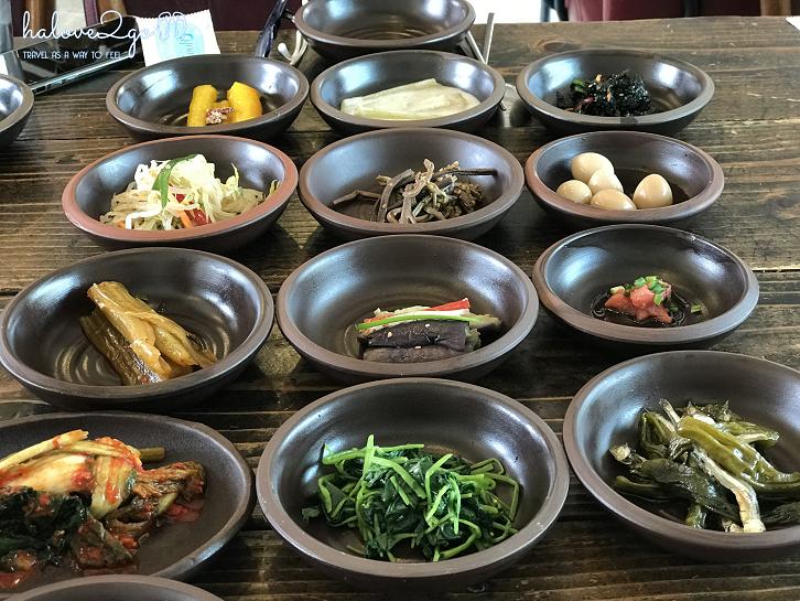 nhung-manh-ghep-doi-lap-cua-seoul-kimchi.png
