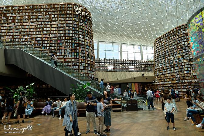 nhung-manh-ghep-doi-lap-cua-seoul-starfield-library-3
