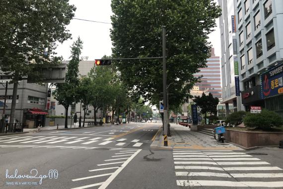 nhung-manh-ghep-doi-lap-cua-seoul-street