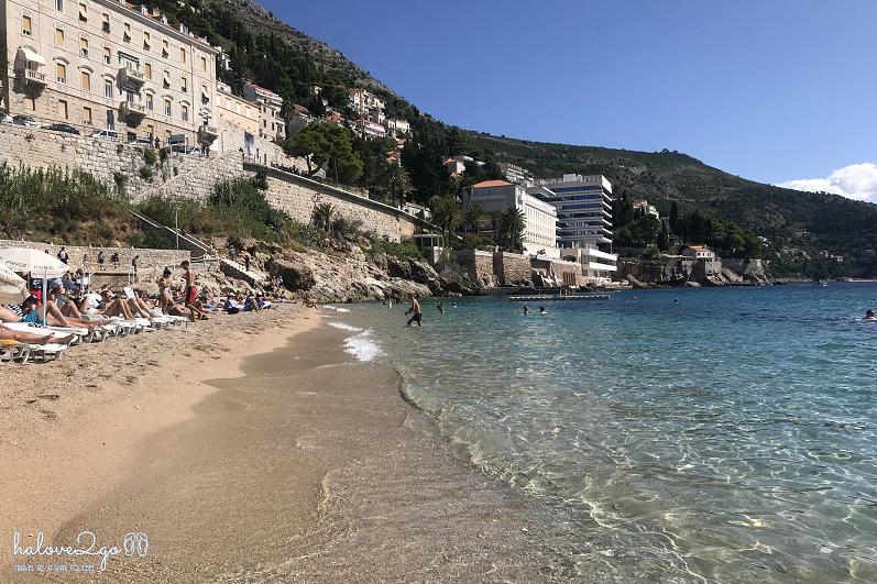 dubrovnik-leo-tuong-thanh-ngam-mai-nha-banje-beach-4