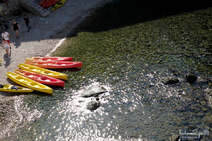 dubrovnik-leo-tuong-thanh-ngam-mai-nha-kayak-2